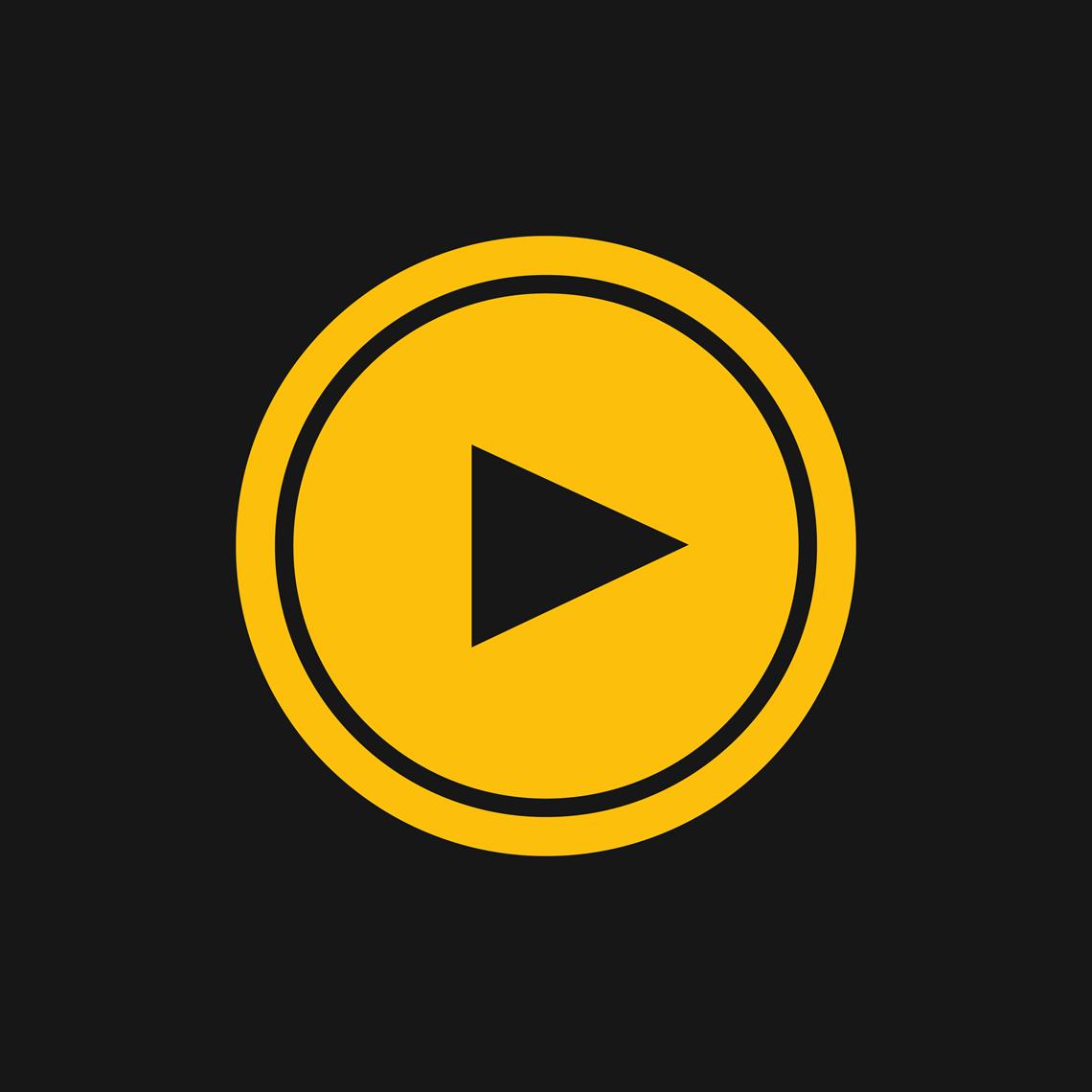 Video Azienda
