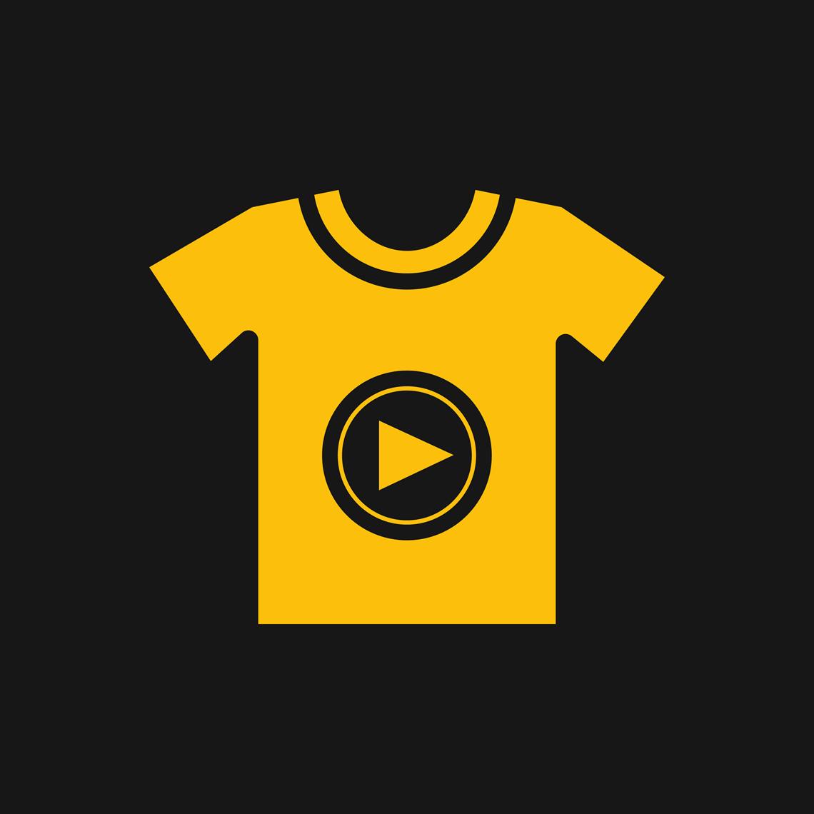 Video Prodotto