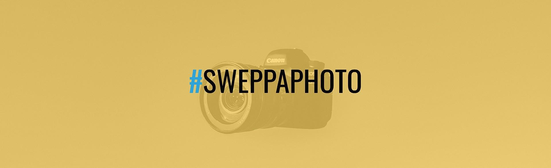 Sweppa servizi di foto e stampa per pubblicità cartacea e web